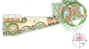backyard design plans practical front yard landscape design