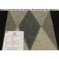 Modern Rugs Australia Buy Flat Designer Rugs Woven Rugs Australia