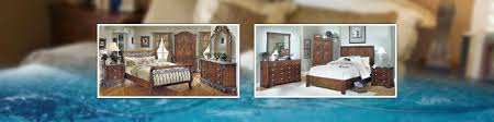 Discount Bedroom Furniture Phoenix Az by Water Bed Sun City Az Waterbed City U0026 Bedroom Furniture
