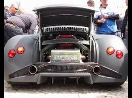 lamborghini murcielago sound fiat 500 lamborghini murcielago v12 588 hp oemmedì meccanica