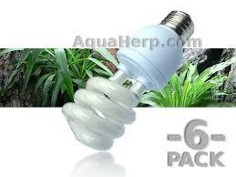 uv light for birds uva uvb light for birds 230v aquaherp com