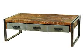 coffee tables breathtaking moti furniture addison reclaimed wood