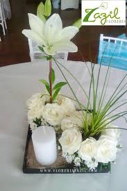 wedding flowers ri 157 best cancun riviera wedding flowers images on