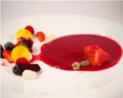 cuisine az dessert 137 best top chef les recettes de l émission images on