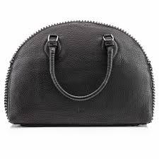 christian louboutin handbags for the new season all handbag fashion