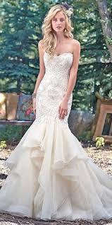 Wedding Dresses Bristol Maggie Sottero Wedding Dresses Bristol Gowns And Neckline