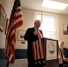 a first new citizens sworn in on cape cod wcai