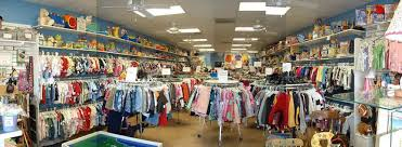 Cape Cod Consignment Shops - kidz closet sandwich
