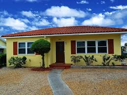 gorgeous house in the heart of st pete bea vrbo