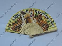 custom paper fans custom paper fans custom paper fans suppliers and manufacturers