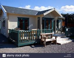 Unique Garages Timber Garage Garden Sheds Scotland Park Home Unique 2 Bedroom