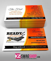 How To Carry Business Cards Business Cards U2013 Page 3 U2013 Kz Swag Shop
