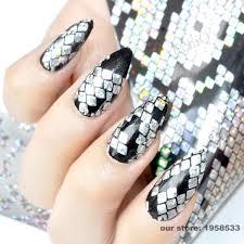 popular nails snake buy cheap nails snake lots from china nails
