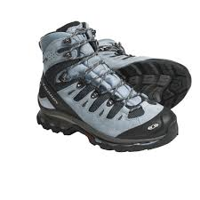 womens quest boots salomon quest 4d gtx reviews trailspace com