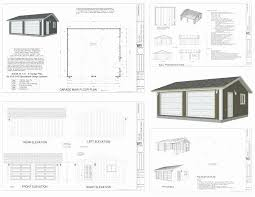 horse barn with living quarters floor plans 65 best of collection of barn with living quarters floor plans