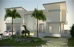 florida modern homes new construction homes for sale in miami fl