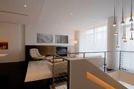 Interior Duplex Design Upper West Side Duplex Modern Living Room New York By West