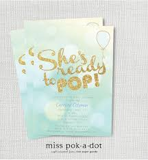 popular baby shower best 25 pop baby showers ideas on ready to pop baby