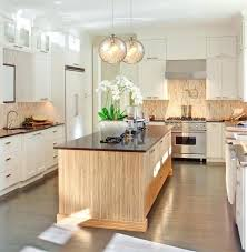 mini pendant lights for kitchen island modern mini pendant lights apexengineers co