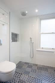help me design my bathroom bathroom design my studio