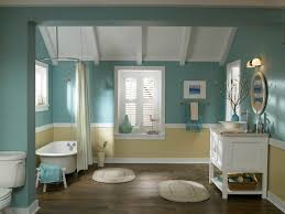 behr bathroom paint color ideas bathroom paint ideas behr home design ideas