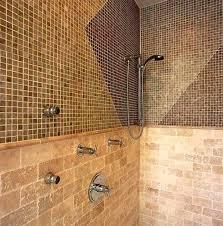 bathroom shower wall ideas tile for shower exquisite design best tile for shower walls 59