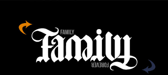 ambigram tattoo designs download unique tattoo lettering right now