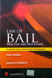 lexisnexis law books law books