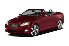 xe lexus is 200 2011 lexus is 250c price photos reviews u0026 features