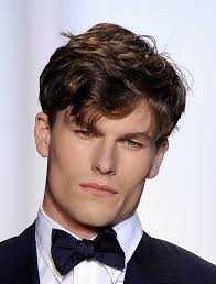 hair styles for biys with wavy hair 40 hottest men s hairstyles 2016 haircuts hairstyles 2017 and