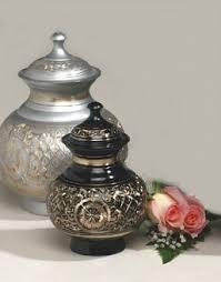 pet urns for dogs pet urns far east medium dog urn black