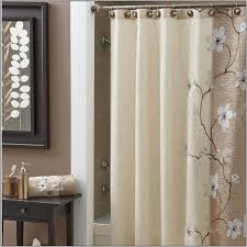 Ideas For Bathroom Window Curtains by Waterproof Window Curtains For Bathrooms Painting Best Home