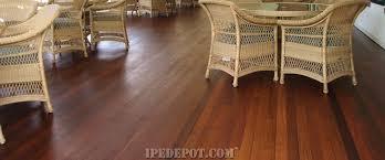ipe decking price list ipe decking lumber