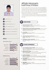20 free editable cv resume templates for ps u0026 ai creative cv