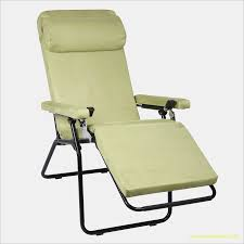 chaise relax lafuma chaise relax 27 fantastique portrait chaise relax chaise relax de