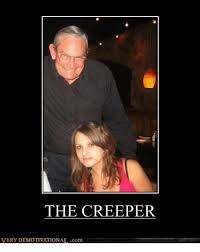 Creeper Meme - the creeper very demotivational com meme on me me