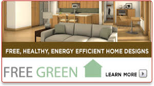 Sip Home Plans Big Sky Insulations R Control Sips And Freegreen Green Home Plans