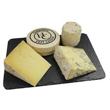 emma bridgewater halloween british isles cheese board fortnum u0026 mason