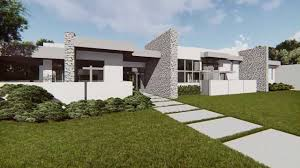 Home Design In Jacksonville Fl Modern Home In Oviedo Florida Youtube