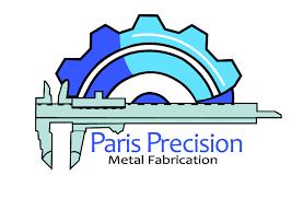 immaculate ultra modern cnc sheet metal fabrication u0026 cnc machine