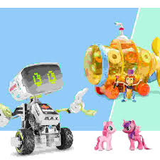 project mc2 toys target