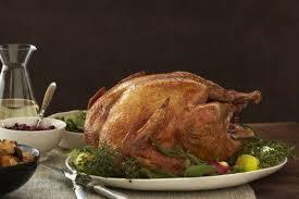 best roasted turkey recipes and roasted turkey cooking ideas