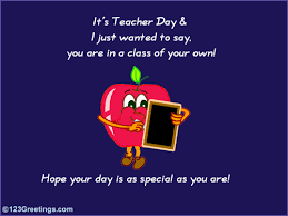 doc 640400 teachers birthday cards u2013 birthday wishes for teacher