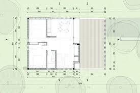 small concrete house plans concrete houses plans small cinder block house plans concrete
