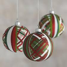 763 best ornaments c u0026 b images on pinterest crates barrels and