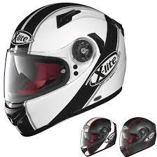 661 motocross helmet x lite x 661 vinty n com buy cheap fc moto