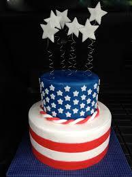 american flag cake themed cakes pinterest flag cake flags