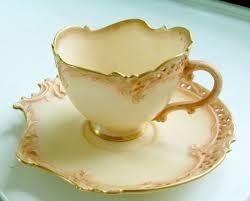 best 25 tea cup saucer ideas on tea cups yellow tea