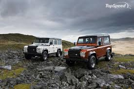 land rover defender 2016 land rover defender wallpapers lyhyxx com