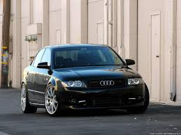 2000 audi a4 1 8 t review audi 1 8 t 2018 2019 car release and reviews